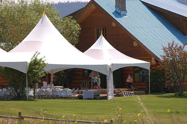 A To Z Party Rental Serving The Willamette Valley Since 1978
