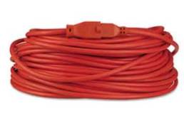 100-extension-cord