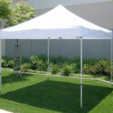 10x10-Pop-Up-Canopy