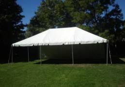 20x30 canopy pic