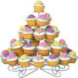 38-cupcake