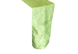 GREEN CRUSH LINEN