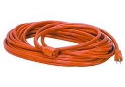 50-extension-cord
