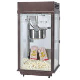 8oz-Popcorn-Machine