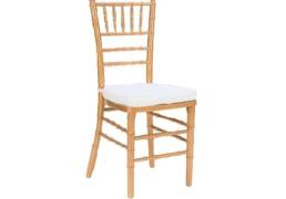Gold-Chiavari-Chair-A-Chair-Affair-400x485@2x