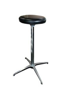 cocktail stool chair
