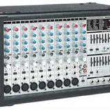 peavey-amp