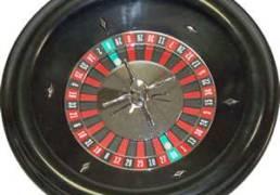 Casino/Bingo