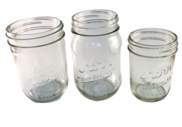 16oz_standard__16_oz_wide_8oz_standard_MASON_JARS-removebg-preview