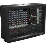 BEH-PMP580S