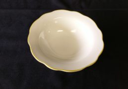Buffalo China Bowl