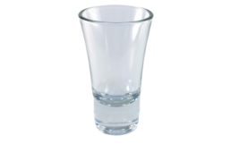 SHOT_GLASS-nobg