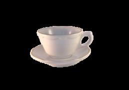 VINTAGE_TEA_CUP_W_SAUCER_nobg