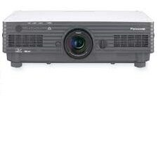 Projectors/Podiums/Other