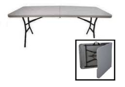 Table-6-ft-folding