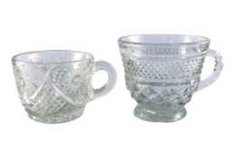 CUT_GLASS_PUNCH_CUPS-nobg