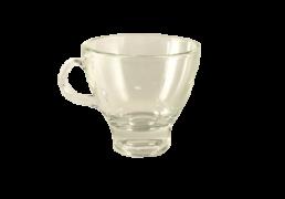 Espresso_Cup-nobg
