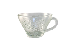 GRAPE_PUNCH_CUP_2-nobg