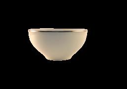 IV_SOUP_CUPS-nobg