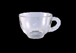 PUNCH_CUP_BUBBLE_HANDLE-nobg