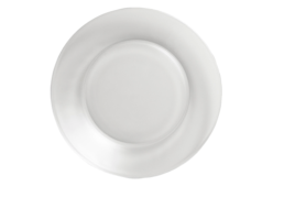 glass-moderno-salad-plates-set-of-4-by-world-market-removebg-preview