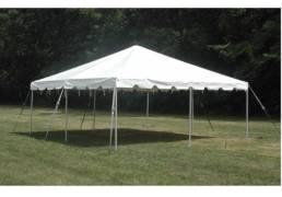 30 x 30 canopy