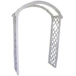 Arches/Pergolas